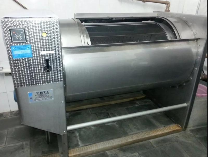 Orçamento de Termostato para Lavadora Santa Clara D'Oeste - Termostato Industrial Danfoss