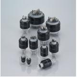 anéis coletores elétricos preço Palmital