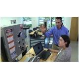 assistência técnica inversor de frequência danfoss valor Fernandópolis