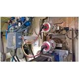 conexões rotativas para máquinas de fraldas Pedrinhas Paulista