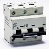 disjuntores para automação industrial preço Arealva