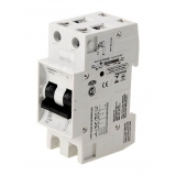 disjuntores para proteção elétrica Caconde