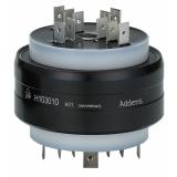 distribuidor de conector rotativo Avaré