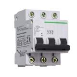 distribuidor de disjuntor para proteção elétrica Borborema