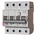 distribuidor de disjuntores para automação industrial Queiroz