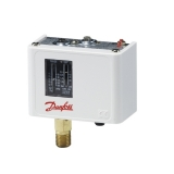 distribuidores de termostato danfoss CAS Guaraçaí