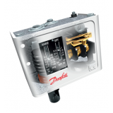 distribuidores de termostato danfoss KP Riolândia