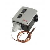 distribuidores de termostato para drenagem Batatais
