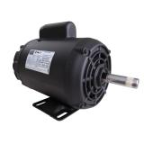 drive para motores elétricos preço Lupércio