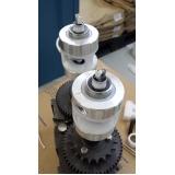 empresa de conexão rotativa para máquina de fraldas Jarinu