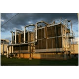 empresa de inversor de frequência para ar condicionado Caçapava