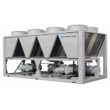 empresa de inversor de frequência para climatizador Monte Alto