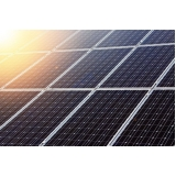 empresas de placa solar elgin Bernardino de Campos