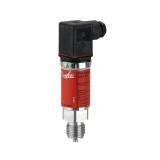 fornecedor de transmissor de pressão MBS 1700 Itápolis