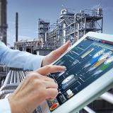 IHM para automação industrial orçamento Cordeirópolis