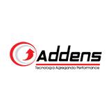 IHM para painel orçamento Andradina