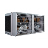 inversor de frequência para climatizador preço Mauá
