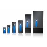 inversor de frequência para elevadores preço Indiaporã