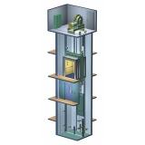 inversor de frequência para elevadores Bady Bassitt