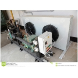 inversor de frequência para ventiladores preço Planalto