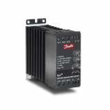 Inversor soft starter danfoss Barra do Turvo