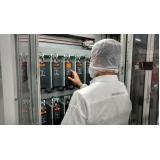 manutenção em conversor de frequência empresa de Osasco