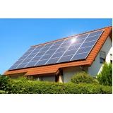 onde encontro placa solar elgin Ibaté