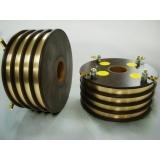 orçamento de anel coletor para flowpack Aparecida