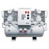 orçamento de inversor de frequência para compressores de ar Areiópolis