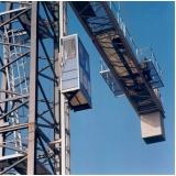 orçamento de inversor de frequência para elevadores Tapiraí