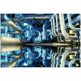 orçamento de pressostato para água Bilac