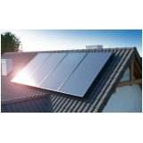 placas solares elgin Taquaritinga