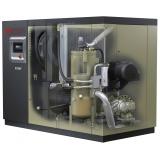 pressostato para compressor preço Bauru
