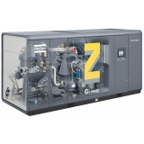 pressostatos para compressores Biritiba Mirim