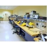 projeto de redução de energia em sp Santa Rosa de Viterbo