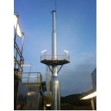revendedor de bobina solenoide danfoss para queimadores Guaraçaí
