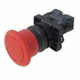 revendedor de botão para quadro elétrico Taiuva
