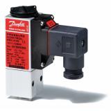 termostato danfoss para congelador preço Pontal