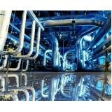 termostato para dispensador de água preço Bom Sucesso de Itararé