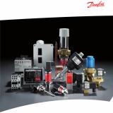 termostato para equipamentos hidráulicos Diadema