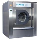 termostato para lavadora Embu-Guaçu