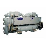 termostatos para ar condicionado preço Pontal