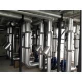 termostatos para dispensador de água Riversul