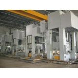 termostatos para equipamentos hidráulicos Taiuva
