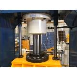 termostato para equipamentos hidráulicos