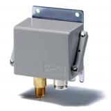 transmissor de pressão para água Dracena