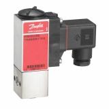 transmissores de pressão danfoss MBS 32 Osasco