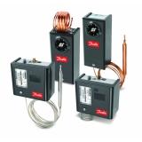 transmissores de pressão MBS 1700 Tapiraí