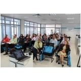 treinamento de inversor de frequência Guaraçaí