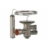 válvulas de expansão termostática danfoss Riolândia